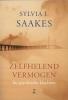 Sylvia Saakes,Zelfhelend vermogen bij psychische klachten