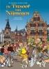 Paul  Reichenbach, Arie van Vliet,De Tresoor van Nijmegen