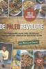 Mitchel van Duuren,Paleo revolutie