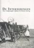 Frits  Gerdessen, Nico  Geldhof,De interneringen