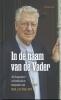 <b>Luc  Van Looy</b>,In de naam van de Vader