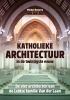 Michel  Remery,Katholieke architectuur in de twintigste eeuw