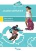 Klaas van den Herik, Kars  Boelens,Route loopbaan & burgerschap Studievaardigheid MBO niveau 2