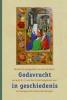 <b>Boiten, H.J.</b>,Godsvrucht in geschiedenis