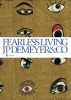 <b>Jean-Philippe  Demeyer</b>,Fearless living