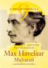 P. van Zonneveld, ,Max Havelaar - Multatuli