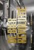 Edo Dijksterhuis,De bierrevolutie