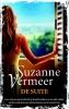 Suzanne  Vermeer,De suite