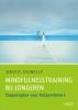 David Dewulf,Mindfulness bij jongeren