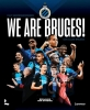 <b>Benjamin Van Synghel</b>,We are Bruges!