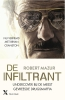 <b>Robert  Mazur</b>,De infiltrant MP