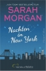Sarah  Morgan ,Nachten in New York