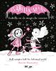 <b>Harriet  Muncaster</b>,Isabella en de magische sneeuw