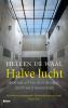<b>Heleen de Waal</b>,Halve lucht