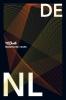 J.V.  Zambon ,Van Dale Pocketwoordenboek Nederlands-Duits