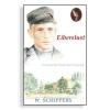 <b>Willem  Schippers</b>,23. Eiberslust