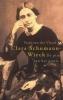 Kees van der Vloed,Clara Schumann-Wieck