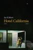 Jan  Kikkert ,Hotel California