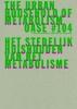 <b>David  Peleman, Bruno  Notteboom, Michiel  Dehaene</b>,OASE 104
