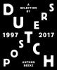 Anthon  Beeke, Frederike  Huygen, Bob  Witman,Dutch Posters 1997 - 2017