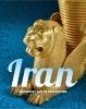 <b>Vincent van Vilsteren, J.  Nokandeh</b>,Iran