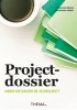 Patries  Quant Cees  Oerlemans,Projectdossier
