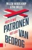 <b>Willem  Middelkoop, Tim  Dollee</b>,Patronen van bedrog
