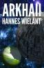 <b>Hannes  Wielant</b>,Arkhaii