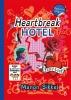 Manon Sikkel ,Heartbreak hotel