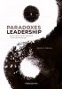 <b>Steven Poelmans</b>,Paradoxes of Leadership