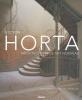 Victor  Horta ,Architect van de Art Nouveau