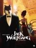 Jack Wolfgang 02,Jack Wolfgang