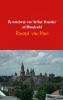 Ronald  van Ham ,De avonturen van `de Vier Vrienden` uit Maastricht