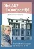 Herman H.J. Van de Pol ,Het ANP in oorlogstijd