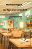 <b>Joanna South</b>,Herinneringen