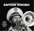Kapitein Winokio ,Jazz voor kinderen