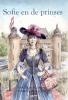 Emma W.  Brouwer,Sofie en de prinses