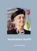 Willem  Kurstjens ,Wilhelmina blijft!