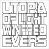 Eric  Min Winfred  Evers,Utopia
