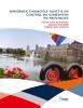 <b>Peter van den Doel, Marco  Kramer, Timon  Zessen</b>,Handboek financiële functie en control bij gemeenten en provincies