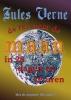 Jules  Verne,De reis naar de maan in 28 dagen en 12 uren