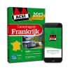 <b>ACSI</b>,ACSI Campinggids : ACSI Campinggids Frankrijk + app 2017