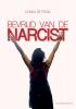 Ilonka De Rooij ,Bevrijd van de narcist