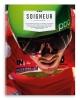 ,Soigneur Cycling Journal 17