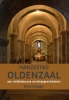 <b>Gerard  Seyger</b>,Hanzestad Oldenzaal