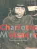 <b>Charlotte  Mutsaers</b>,Paraat met pen en penseel