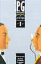 Wodehouse, P G Jeeves Omnibus - Vol 1