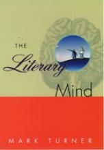 Turner, Mark Literary Mind