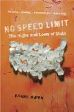 Owen, Frank No Speed Limit