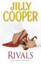 Cooper, Jilly Rivals